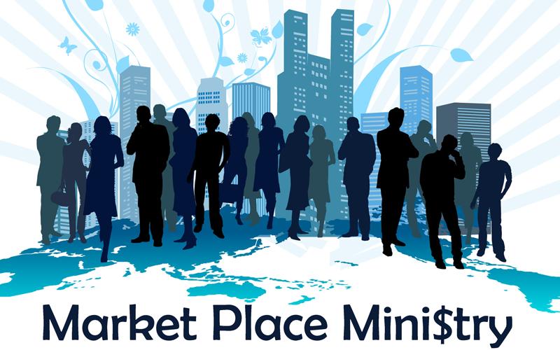 Marketplace Ministry Image2